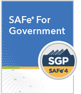 SAFe® for Government