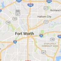 Project Scheduling - Dallas / Fort Worth, TX