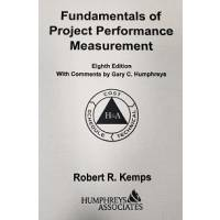 Fundamentals of Project Performance Measurement - Eighth Edition