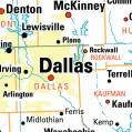 Project Controls/Analyst Certification - Dallas, TX