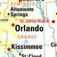 Project Scheduling - Orlando, FL